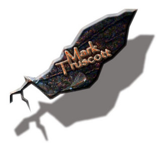mark_logo2.jpg